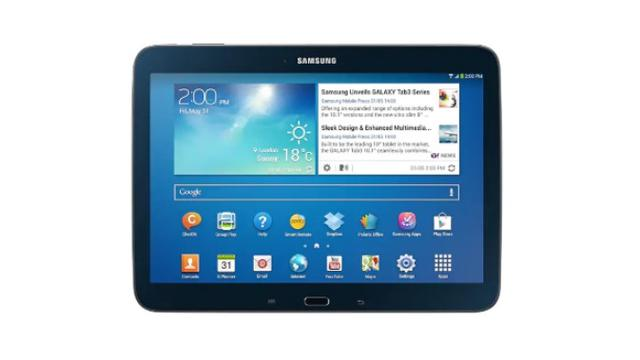 7+ Cara Mengaktifkan 4G Di Samsung Tab V3 Terbaru