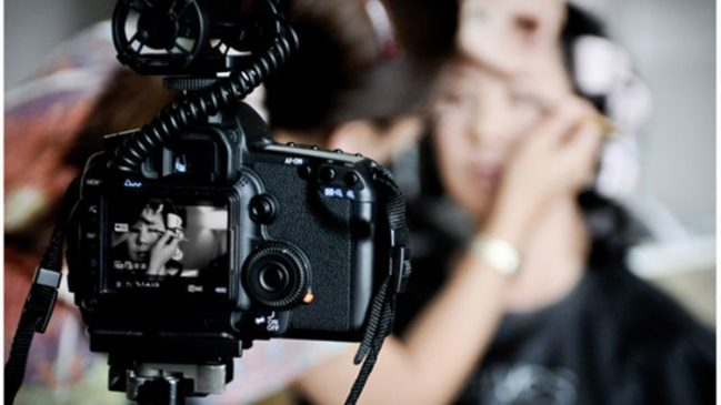 Jenis-jenis Videografi yang Harus Anda Pahami