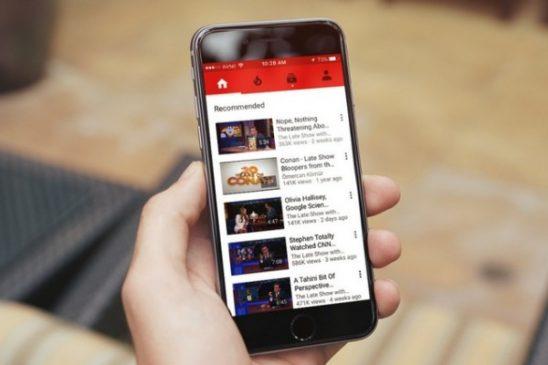 Aplikasi Nonton Video Dapat Uang Terbukti Membayar