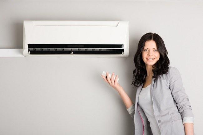 Tata Cara Perawatan untuk Tiap AC Daikin