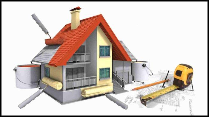 Rekomendasi Material Bagus untuk Renovasi Atap Rumah