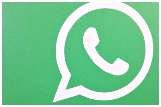 3 Cara Membuat Stiker WhatsApp dengan Mudah