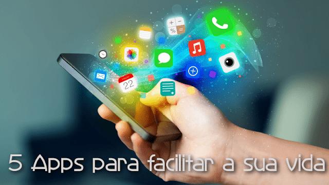 Mengenal Cara Kerja, Keunggulan dan Manfaat Mobile Apps