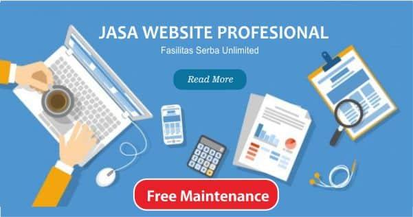 Manfaatkan Jasa Pembuatan Website Toko Online untuk Investasi Bisnis Anda