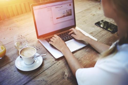 Rekomendasi Jasa Penulis Artikel SEO dengan Harga Ekonomis